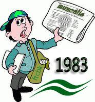 bajnoki_muzealis_1983
