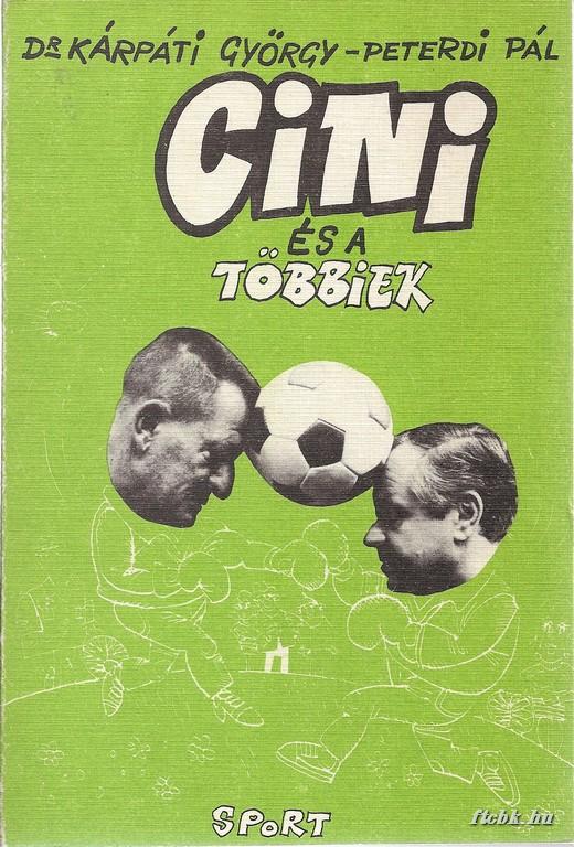 cini-es-a-tobbiek_1985_karpati-peterdi-_0011