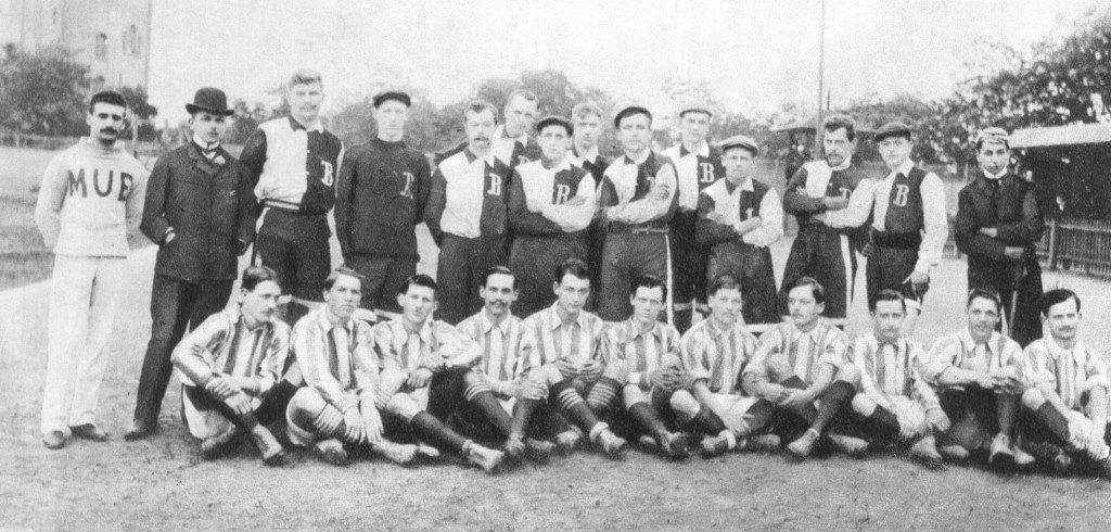 csapatkep-1903-1904
