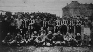 csapatkep-19200222-bak-ftc