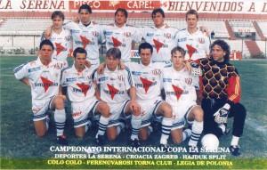 csapatkep-1997-1998