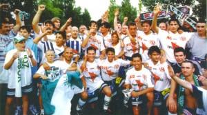 csapatkep-19970628-rapid-ftc