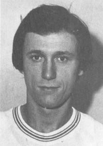 Eipel Ferenc