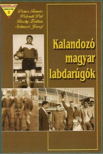 kalandozo-magyar-labdarugok_0926