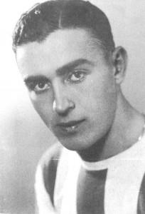 Kemény Tibor