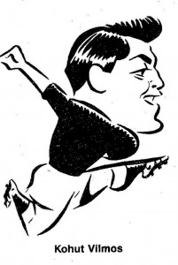 kohut-vilmos_karikatura