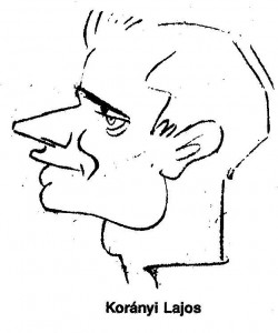 koranyi-lajos_karikatura