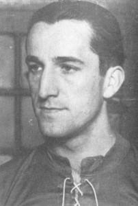 Lázár Gyula