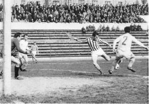merkozesjelenet-1966-rakosi-ruch-chrozow