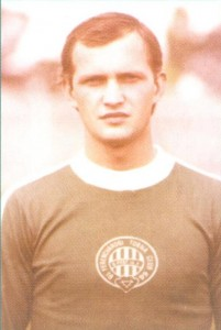 Onhausz Tibor
