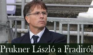 prukner-laszlo_0927