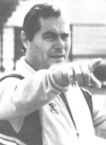 Sárosi László