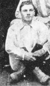 Scheibel József