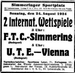 simmeringi_torna_1924