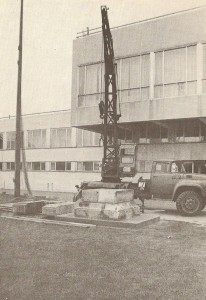 stadion_fradi-palya_springer-szobor_0920_0010