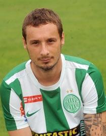Srdjan Stanic
