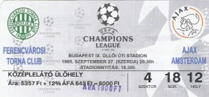 19950927-meccsjegy-ajax