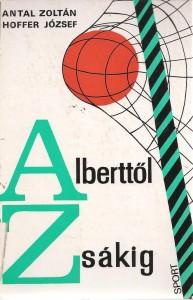 albertol-zsakig_1001