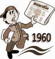 bajnoki_muzealis_1960