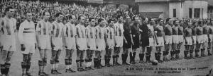 19440618-ujpest-csapatkep