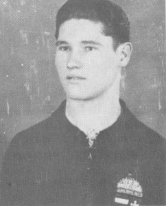 Gyetvai László