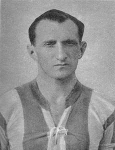 Mándi Gyula