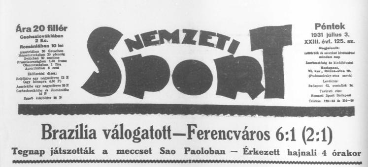 19310703-1