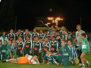 20020504-mtk-csapatkep