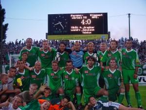 20020803-kispest-csapatkep