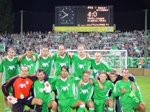 20020919-kocaelispor-csapatkep