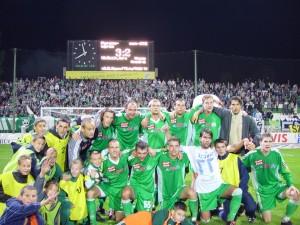 20021006-zte-csapatkep