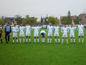 20021015-esmtk-csapatkep