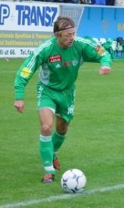 20021105-jovic