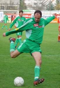 20021116-kriston