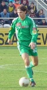 Adem Kapic (fotó: ftc.hu)