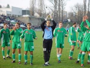 20021126-kaposvar-csapatkep