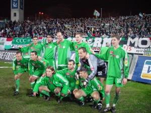 20021201-mtk-csapatkep