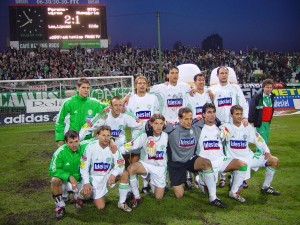 20030411-mtk-csapatkep