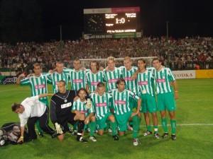 20040811-sparta-csapatkep