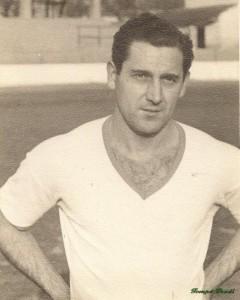 Rudas Ferenc