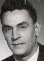 Pamuki Tibor