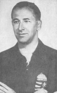 Opata Zoltán