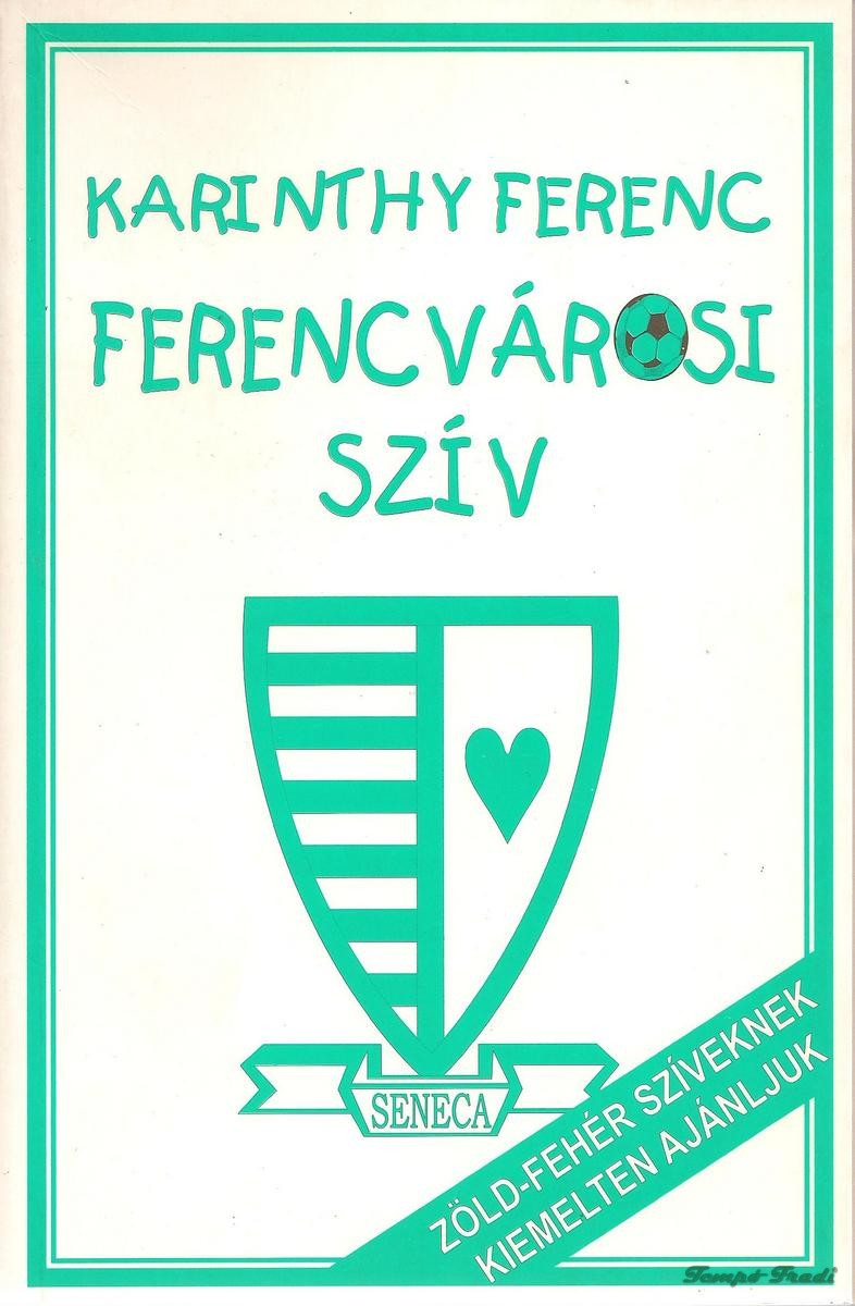 torok_ferenc-mandula