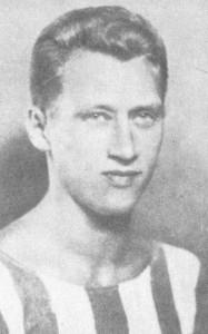 Borsányi Ferenc