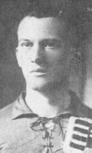 Fehér Ferenc