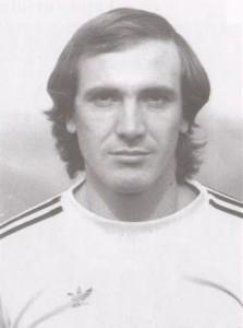 Kakas László