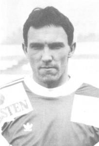 Schneider Gábor