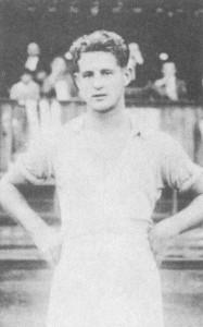 Skvarek György