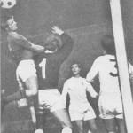 19680911-leeds-varga