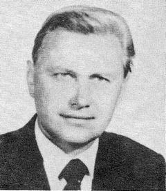 Hargitai Károly